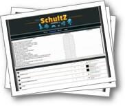 SchultzGames